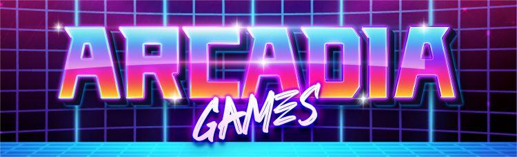 Arcadia Games